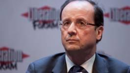 Menaces d'Aqmi : la France déterminée à faire libérer les otages