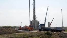 Energie en Algérie : un crime nommé gaz de schiste