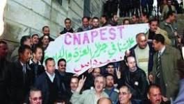 Rentrée scolaire : plusieurs grèves annoncées