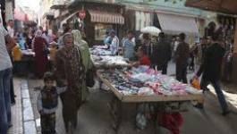 L'Etat algérien peut-il combattre l'informel sans un Etat de droit ?