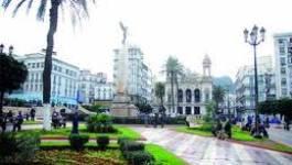 Oran : le maire suspend le délégué de secteur de Hai Manzah