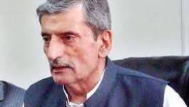 Pakistan (film anti-islam) : la tête du réalisateur mise à prix par un ministre