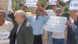 Procès des 4 militants : le tribunal de Bab El Oued s'estime incompétent
