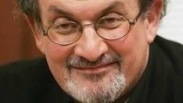 La tête de Salman Rushdie mise à prix à 3,3 millions de dollars par l'Iran
