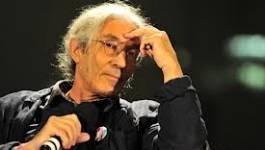 """Boualem Sansal et l'affaire du """"prix du roman arabe"""" 2012"""