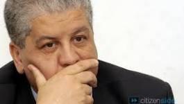 Situation économique de l'Algérie : état des lieux