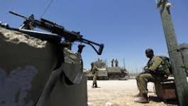 Des islamistes attaquent le siège de la sécurité égyptienne