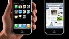 Projet de téléphonie 3G : trois pistes et autant d'interrogations