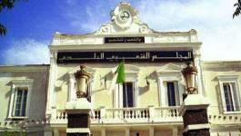 La mairie de Tizi-Ouzou refuse les prénoms amazighs