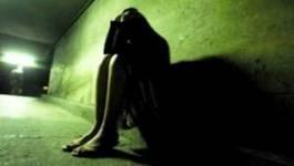 Tunisie : une femme violée par des policiers