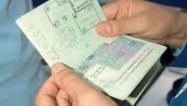 Entrée en France : un refus de visa peut-il être contesté ?