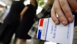 France : Le flic en chef Manuel Valls rétropédale sur le vote des étrangers