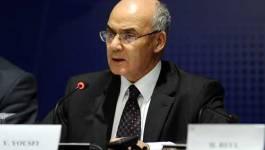 L'Algérie : un pays désormais importateur de pétrole