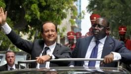 Discours de François Hollande à Dakar : entre la Françafrique et Al Qaïda
