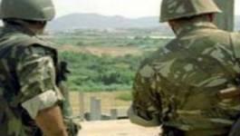 Terrorisme : deux militaires tués à Timezrite (Boumerdès)
