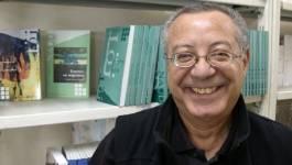 "Fédération de France du FLN : Dahou Djerbal raconte sa ""Spéciale"""