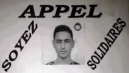 Kabylie : Le fils d'un entrepreneur enlevé à Azeffoun (Actualisé)