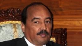 Mauritanie : tentative d'assassinat du président ?