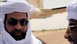 Intervention militaire dans l'Azawad : Alger veut sauver Ansar Dine