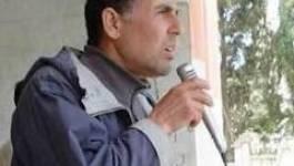 Elections (PST) : le wali de Béjaïa veut empêcher Sadek Akrour de se représenter à Barbacha