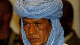 Nord-Mali : les chefs terroristes d'Ansar Eddine à Alger ?