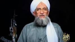 Al Zaouahri exhorte les musulmans à enlever les Occidentaux