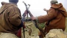 Bouira : un ancien patriote jugé pour assassinat de militaires