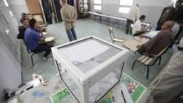 Plus de 313 rejets définitifs de candidature à Oran