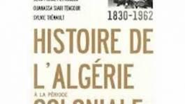 Histoire et Mémoire à Lyon