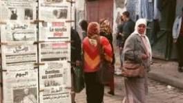 Journaux locaux : organes d'infos ou services extérieurs des walis ?