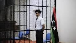 Libye : 120 prisonniers se font la belle à Tripoli