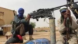 Nord-Mali : l'Algérie aurait-elle changé de position ?