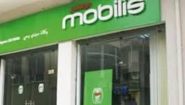 Mobilis financera la retransmission du championnat anglais par l'ENTV