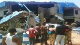 Nigeria : Boko Haram déclenche les représailles sanglantes de chrétiens