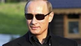 Russie : Vladimir Poutine confronté à une étrange affaire d'enlèvement