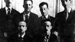 23 octobre 1954 : la vraie naissance du FLN