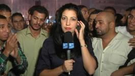 Egypte : une manifestation anti- Frères Musulmans et agression sexuelle contre une journaliste