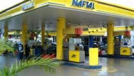 Le feu couve : la distribution du carburant surveillée
