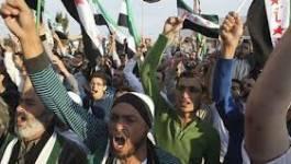 Syrie : deux attentats, la trêve de Brahimi aura vécu