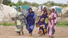 L'Azawad : sauver les populations avant la guerre
