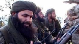 Quatre terroristes abattus par l'ANP à Boumerdès