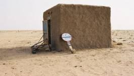 Nouvelle prise d'otage au Mali : la situation se corse (actualisé)
