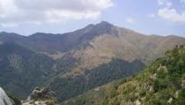 Kabylie : un marché d'automne en hommage aux cultivatrices à Aït Ouabane