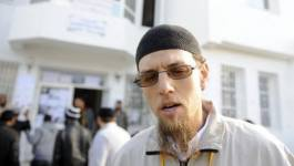 Deux salafistes tunisiens meurent en prison