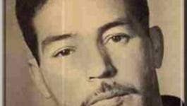 La tombe de l'illustre chanteur Farid Ali sera réaménagée samedi