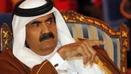 Qatar : un poète condamné à perpétuité pour un hommage à la révolution du jasmin