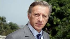 """J.C Rufin, ex-diplomate au Sénégal : """"l'Algérie s'est accommodée d'Al Qaïda"""""""