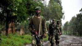 Nord-Kivu : les rebelles enlèvent des femmes et des enfants, affirme l'ONU
