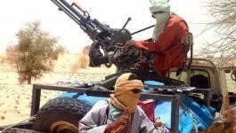 Mali : renforts de jihadistes algériens à Tombouctou ?