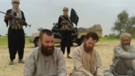 Un Français enlevé dans le sud-ouest du Mali